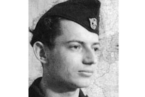 Jiří Tynek