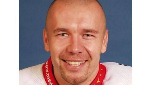 Ladislav Slížek