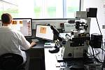 Ústav molekulární a translační medicíny v Olomouci (Biomdreg)
