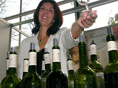 Je libo dobré víno?
