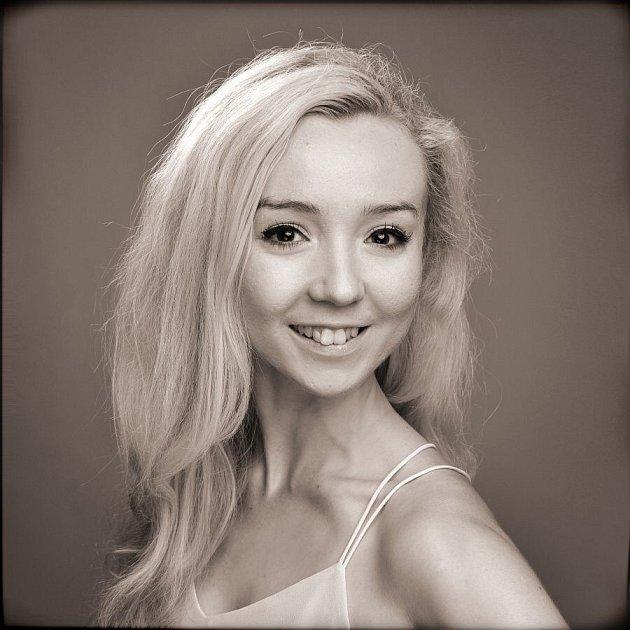 Emily-Joy Smith