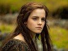 Emma Watson ve filmu Noe