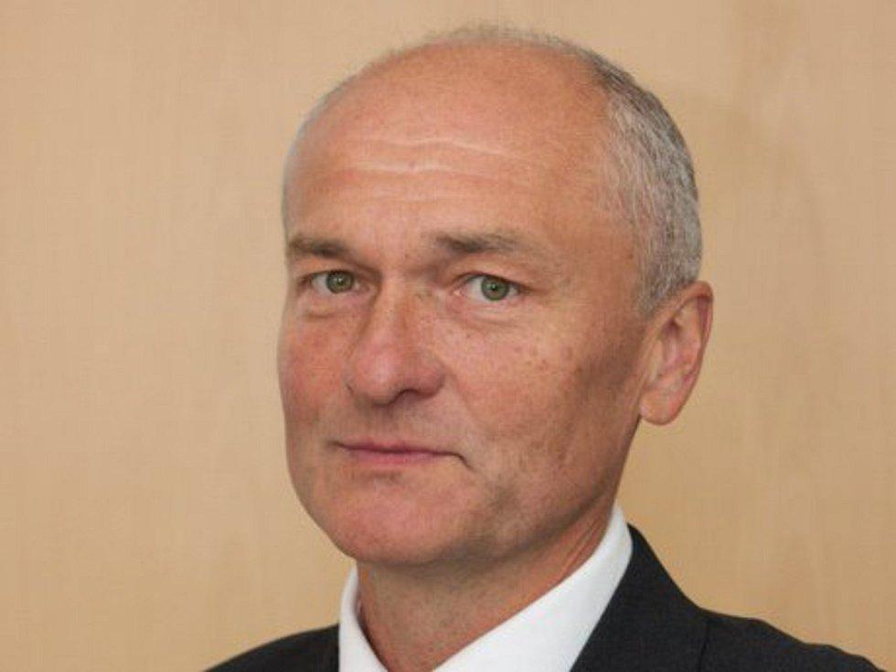 Jan Weinberg