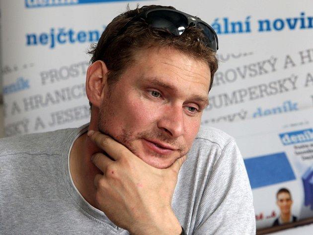 Josef Kaňkovský