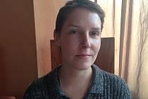 Kamila Kalašová dostala 10,5 roku vězení za pokus o vraždu bývalého přítele.