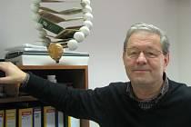 Pavel Hobza