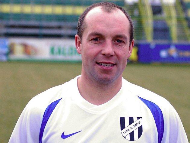 Ivo Lošťák
