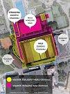 Zimní stadion v Olomouci - co komu patří?
