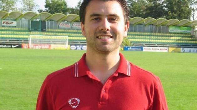 Tomáš Uličný