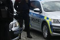 Policista z Výměny manželek spáchal sebevraždu. Jeden z členů štábu externí produkce nyní bude čelit obžalobě.