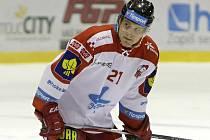 Alex Rašner