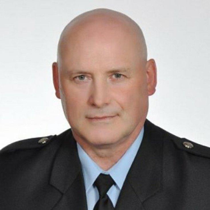 Jiří Hübner (ODS)