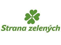 Strana zelených. Ilustrační foto