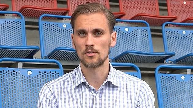 Jakub Beneš