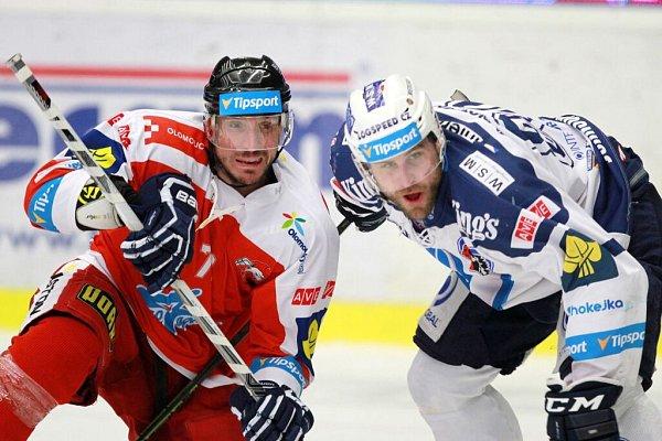 Plzeň - Olomouc, 5.čtvrtfinále