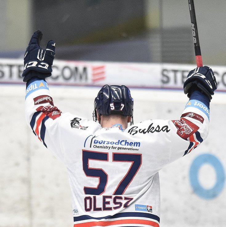 Rostislav Olesz.