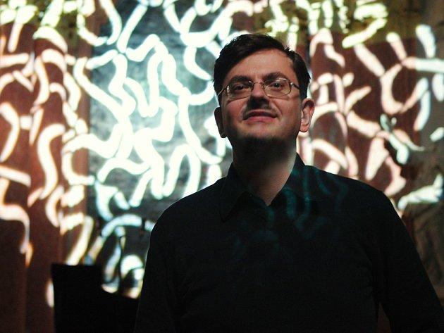 Marek Keprt