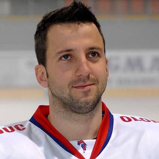 Petr Domin