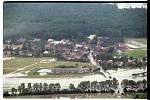 Hynkov 8.7. 1997