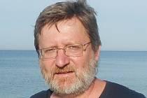 Rostislav Holický