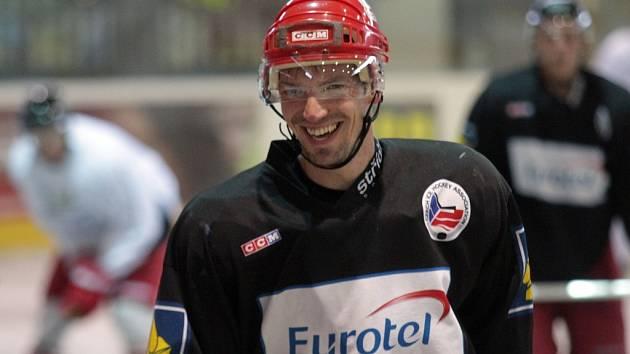 Mario Cartelli