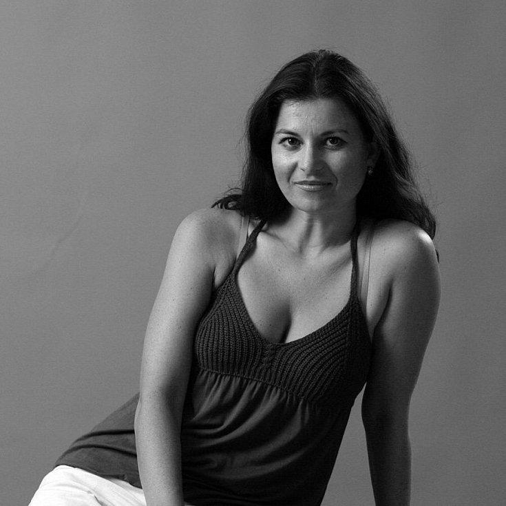 Barbara Sabella