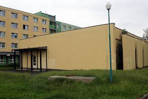 U-klub Olomouc v květnu 2019