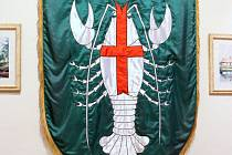 Výstava o historii Střeně v litovelském muzeu