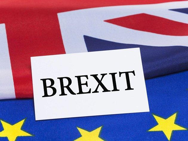 Britové rozhodli: Spojené království opustí Evropskou unii