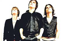 Přerovská kapela Ginger