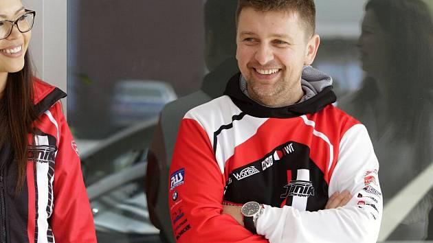 Václav Janík