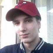 Policie hledá mladíka z Olomouce, který nenastoupil do vězení