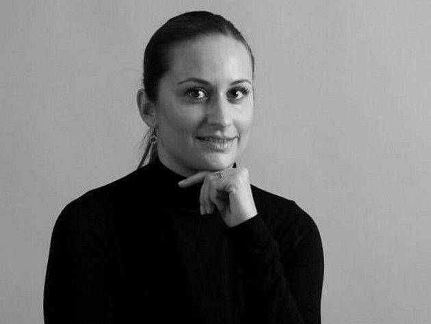 Lucie Janderková