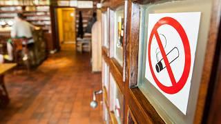 tipy, jak dát dobrý kouřenístrapon fetiš porno