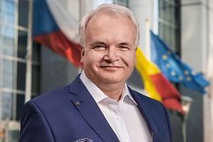 Pavel Svoboda (KDU-ČSL)