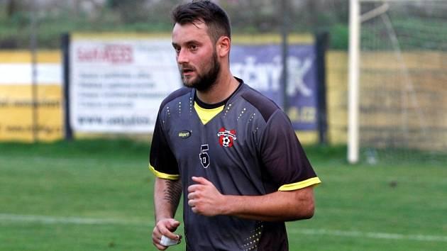 Michal Karabina