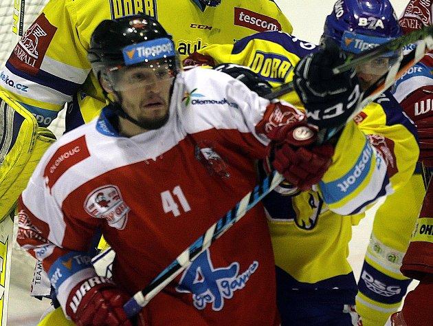 Petr Strapáč (číslo 41)