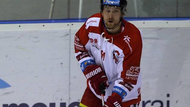 Jan Švrček