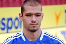 Michal Vepřek