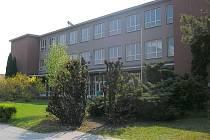 Základní škola v Bohuňovicích
