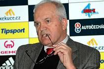 Jan Gottvald
