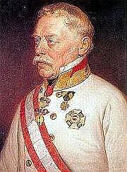 Hrabě Václav Radecký