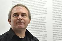 Architekt Jan Šépka