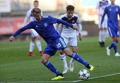 Sigma U19 - Maribor U19
