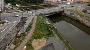 Most u Bristolu čeká demolice