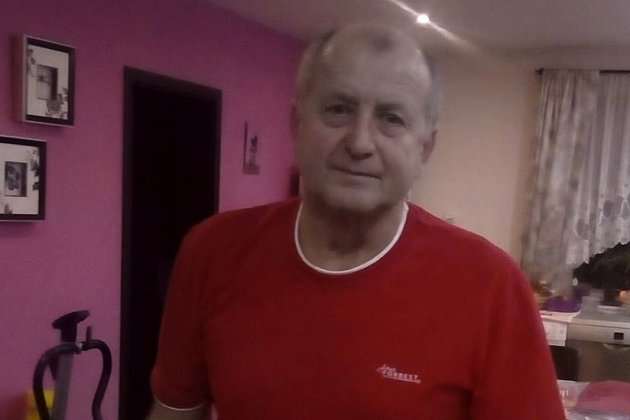 František Resner (Sokol Babice)