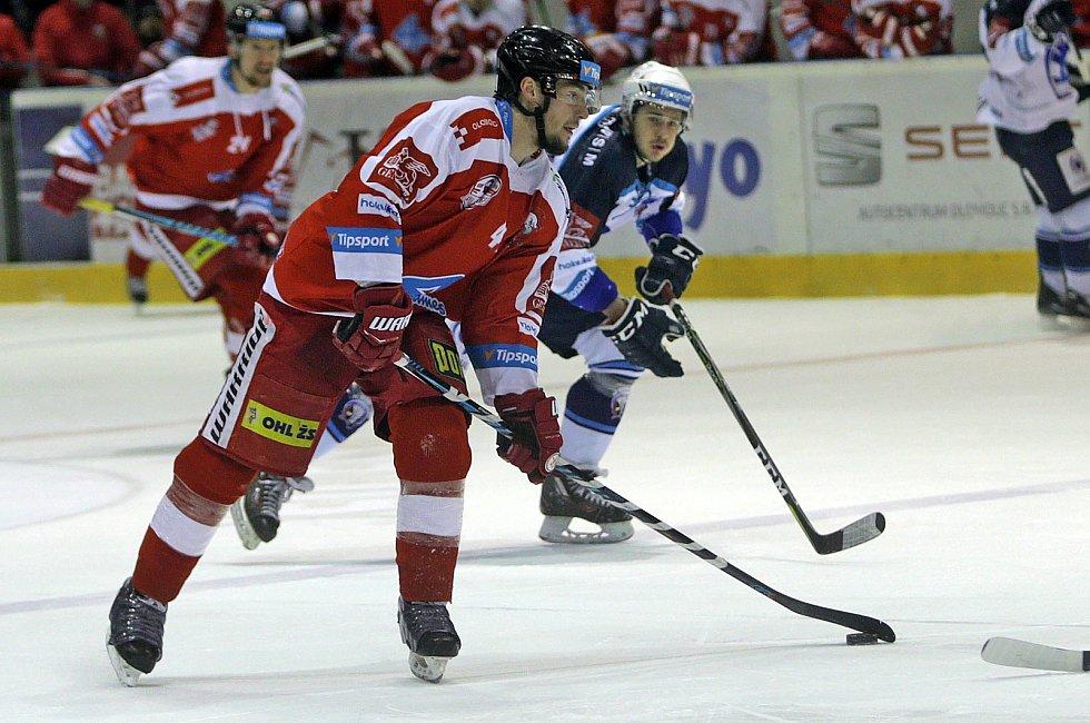 Mora vs. Plzeň. Třetí čtvrtfinálový zápas