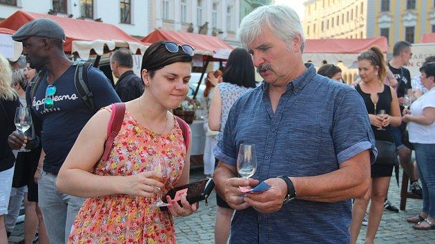 Olomoucký Beerfest 2018