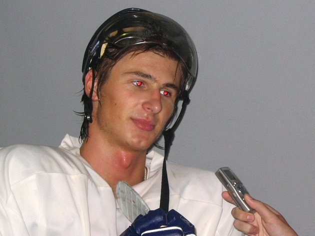 Radek Meidl