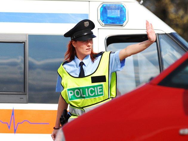 Snažení policie kvůli úředníkům bylo zbytečné.